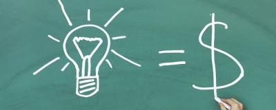 ideia-dinheiro-cifrao-lampada-negocio-ideia-de-negocio-1393965682952_956x500