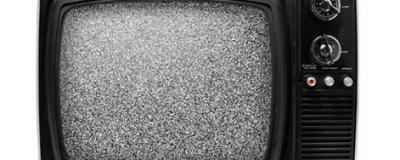 Desligamento tv analógica