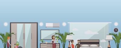 110560-5-dicas-estrategicas-para-ajudar-o-seu-motel-a-driblar-a-crise