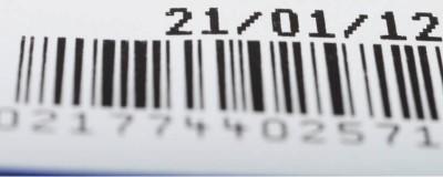 Como controlar a validade dos produtos em estoque do meu motel?