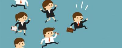 120858-dicas-de-lideranca-o-que-fazer-e-principalmente-o-que-nao-fazer