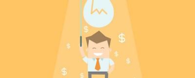 5 dicas para diminuir gastos com energia em motéis