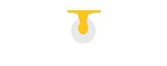autonav_logo
