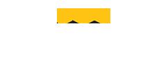 logo-law-firm